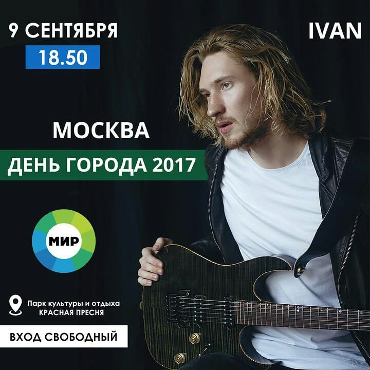 RkyD7eMIOVk