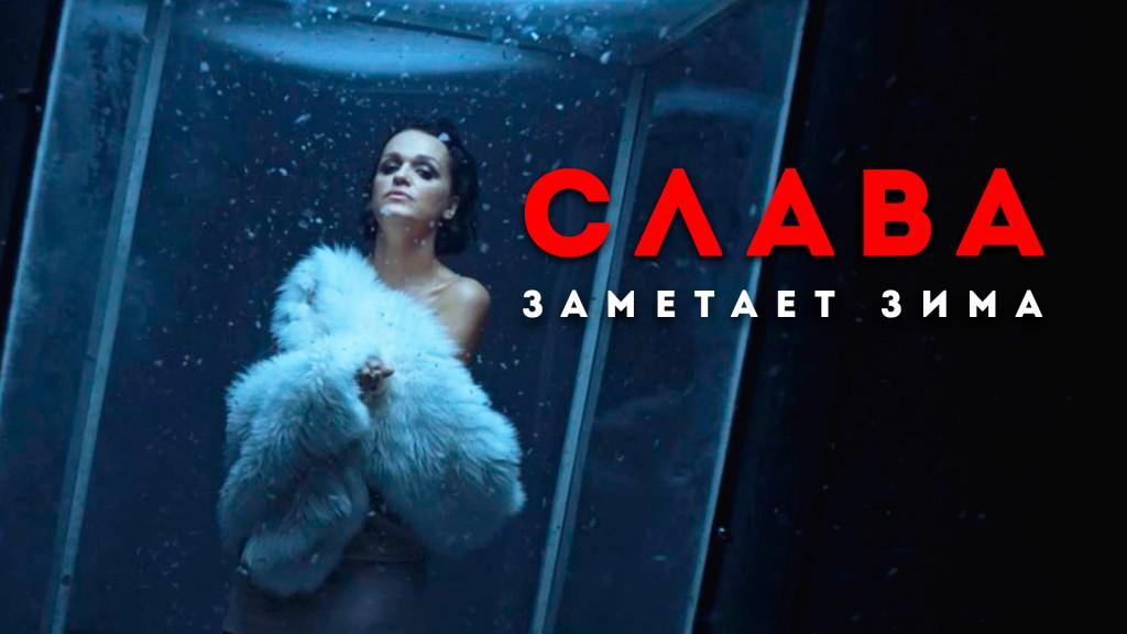 zastavka_zametaet_zima2