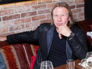 Виктор Дробыш остается любимым композитором меломанов