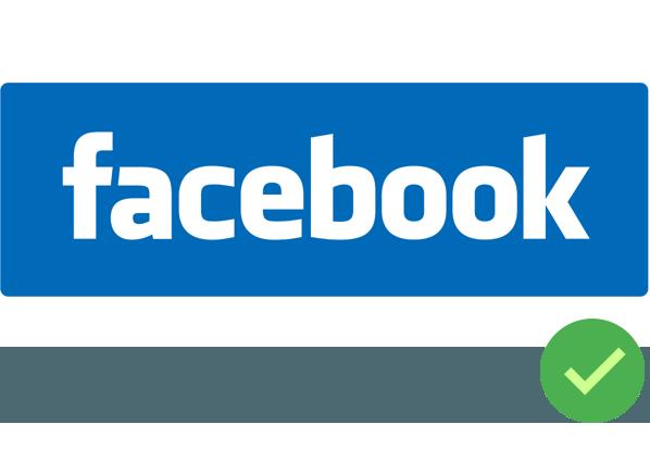 Official-Facebook-Logo