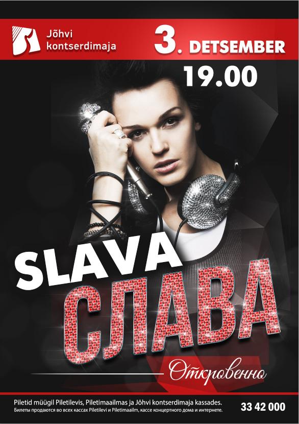 slava_preview