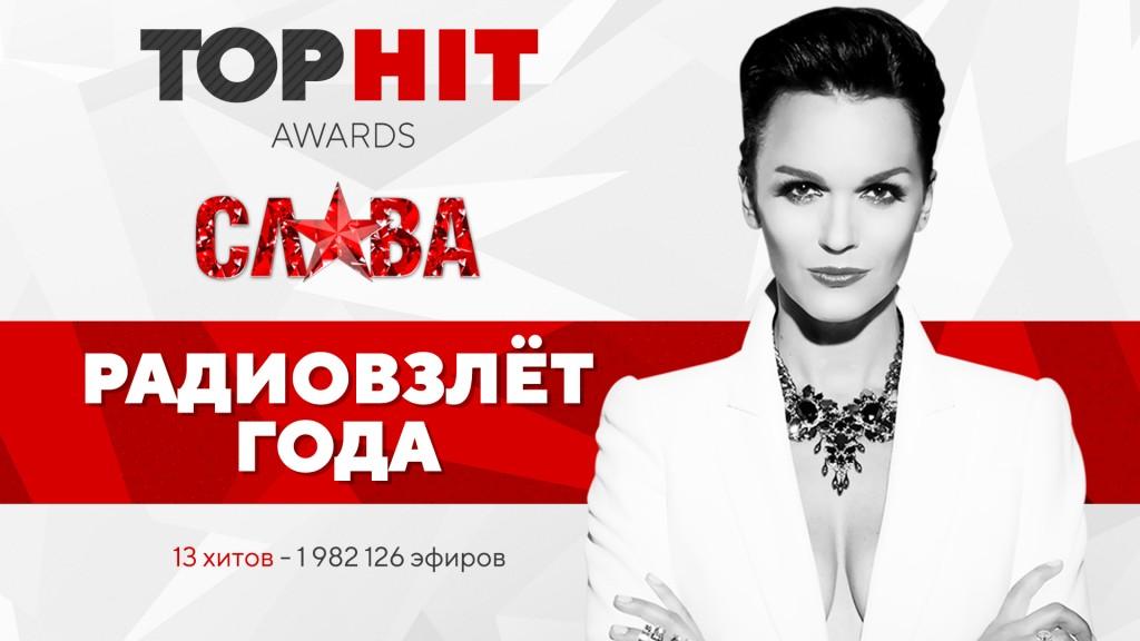 Radiovzlyot-goda-1920kh1080