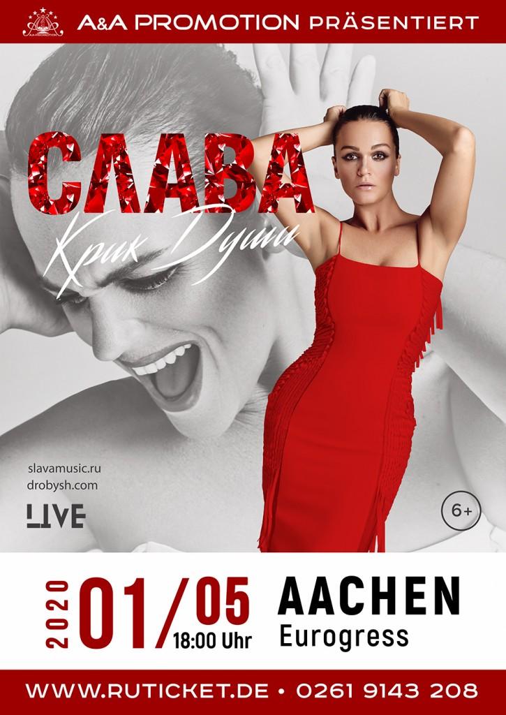 Slava_Aachen