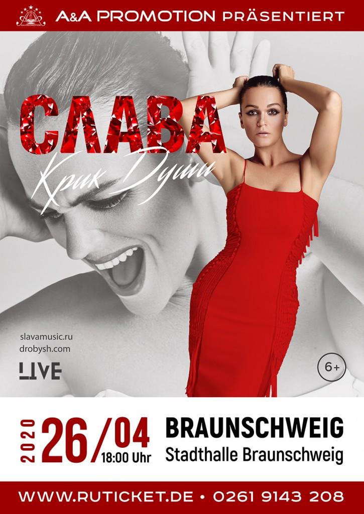 Slava_Braunschweig
