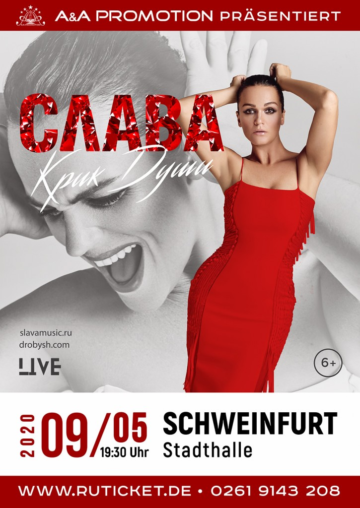 Slava_Schweinfurt