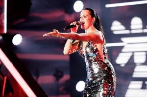 Певица Слава о 28-летней разнице в возрасте с любимым